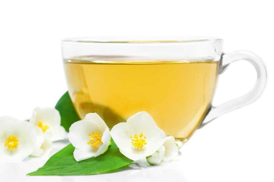 5 Health Alternatives to Coffee 5